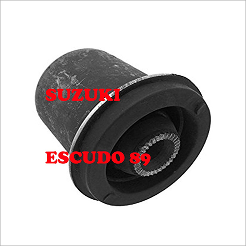 Suzuki Lower Arm Bushing