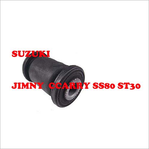 Suzuki Lower Control Arm Bushing