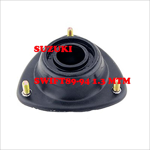 Suzuki Swift Shock Absorber Mounting