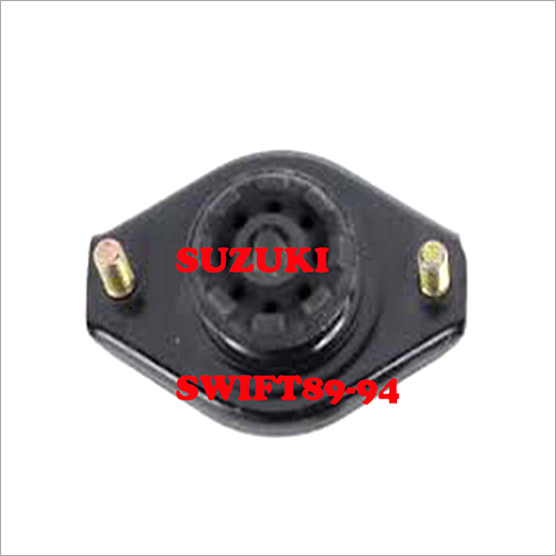 Suzuki Shock Absorber Mount
