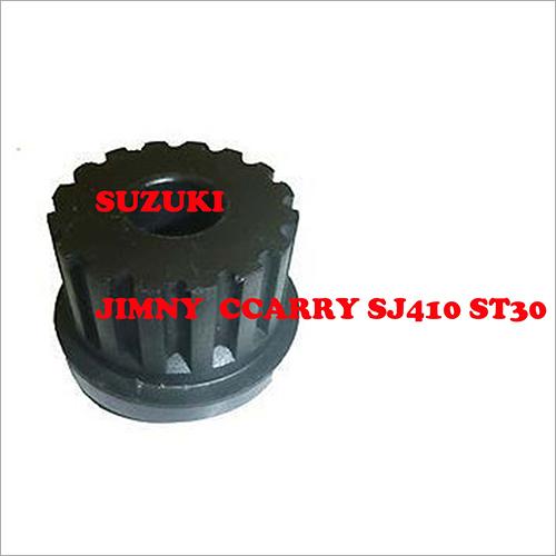 Suzuki Spring Shackle Suspension Bush