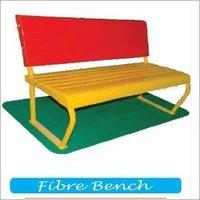 fibre bench