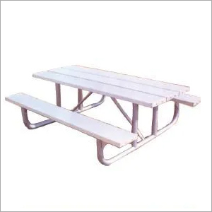 Picnic Bench Manufacturer Picnic Bench Supplier In DelhiNCR - Picnic table supplier