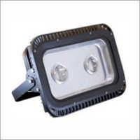 60W LED Flood Lights