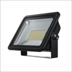80w LED Flood Lights