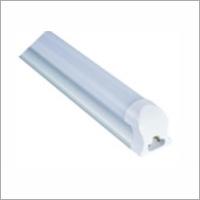 6W LED Tube Light