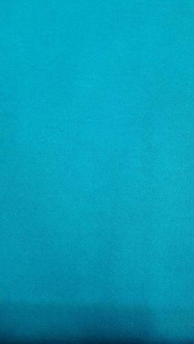 Dryfit Fabric