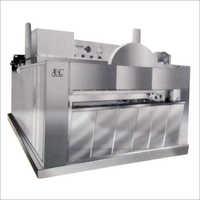 Swing Tray Oven 20 Tray(315 X 2590mm) Tray Size