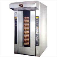 Roto Rack Oven 36 Tray