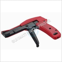 GIT-702M Cable Tie Tools
