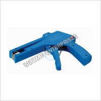 Cable Tie Tools (GIT-702P)