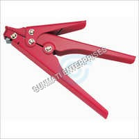 Cable Tie Tools (GIT-704)