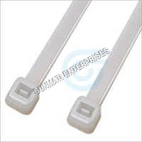 Flame Retardant Cable Ties