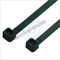 Weather Resistant Cable Ties