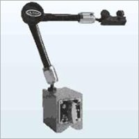 Universal Clamping Magnetic base