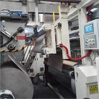 SFG Single Facer Guiding System