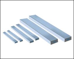 parallel blocks