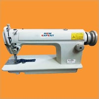 Saddle Stitch Machine