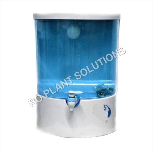 RO Water Purifier for Drinking Purpose
