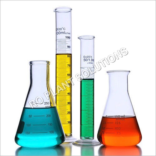 Pharmaceutical Industry Chemical Lab Equipment