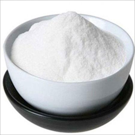 Quinine Sulphate