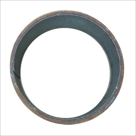M S Ring