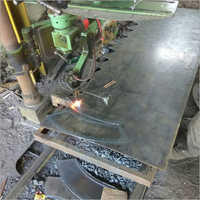 Profile Cutting Service
