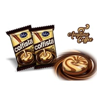 Coffista - Coffee Candy