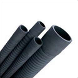 Rubber Hose Mud Pipe