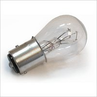 Three Wheeler Tail Light Bulb