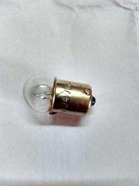 Four Wheeler Indicator Bulb 12/24 Volt