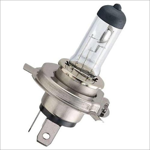 12/24 Volt Four Wheeler Head Light Halogen Tube