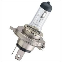 Four Wheeler Head Light Halogen Tube