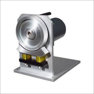 Extruder Cable Machine Head
