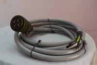 伺服电缆7.5KW