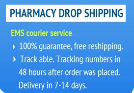 Dropshipping & Tracking