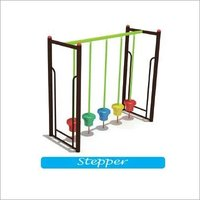 Stepper Kids Climber