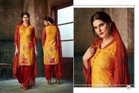 Ladies Readymade Salwar Suit In Delhi