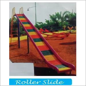 Fibre Slides