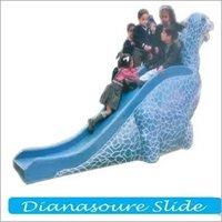 dianasoure slide