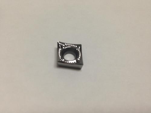 Carbide Insert For Aluminium