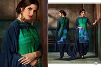 Ready Made Patiala Salwar Suit Online