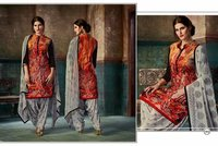 Readymade Patiala Salwar Suit Wholesaler