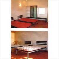 Hostel Wardrobe