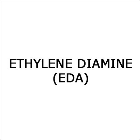 Ethylene Diamine (EDA