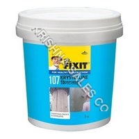 Dr. Fixit krystalline Waterproofing