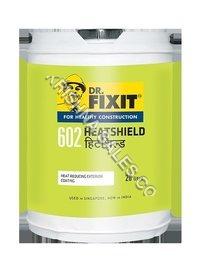 Dr. Fixit Heatshield
