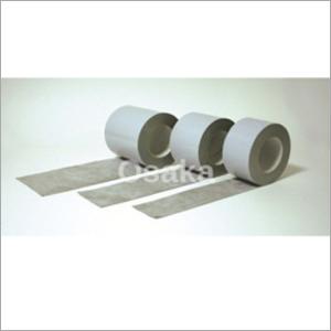 Butyl Fleece Tape