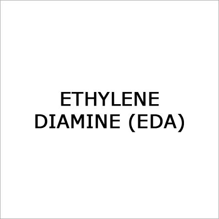 Ethylene Diamine (Eda)