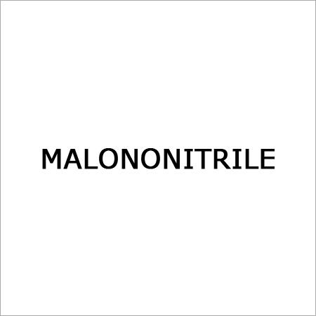 Malononitrile